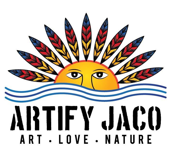 ARTIFY JACO