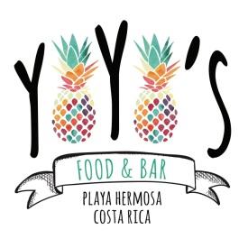 peque_yoyos